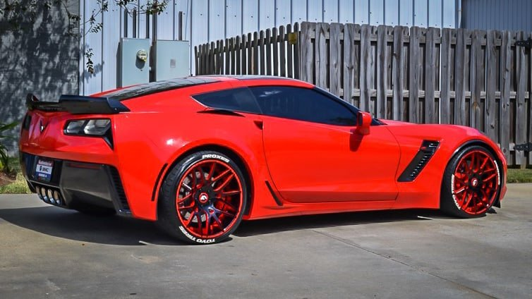 Auto tint in baton rouge