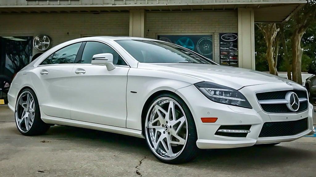 Mercedes-Wheels-Window-Tint
